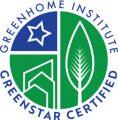 GHI_Certified-294x300