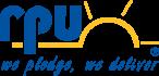RPU-logo