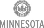 USGBC Minnesota