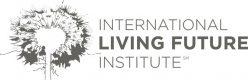 iLFI-Logo